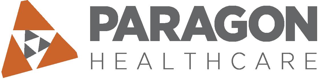 Paragon Healthcare