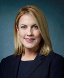 Jennifer Durbin