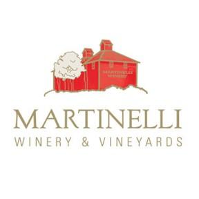 Martinelli Winery & Vineyards